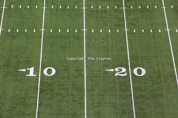 Many fields use numbers based on Clarendon.