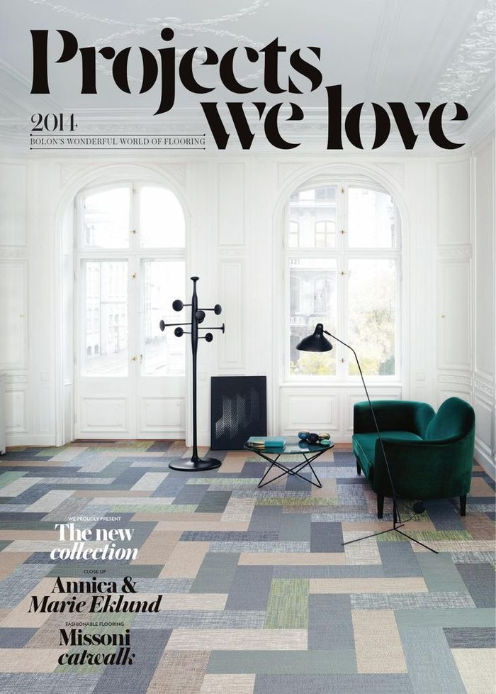 Projects We Love 2014 1