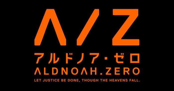 Aldnoah.Zero 1