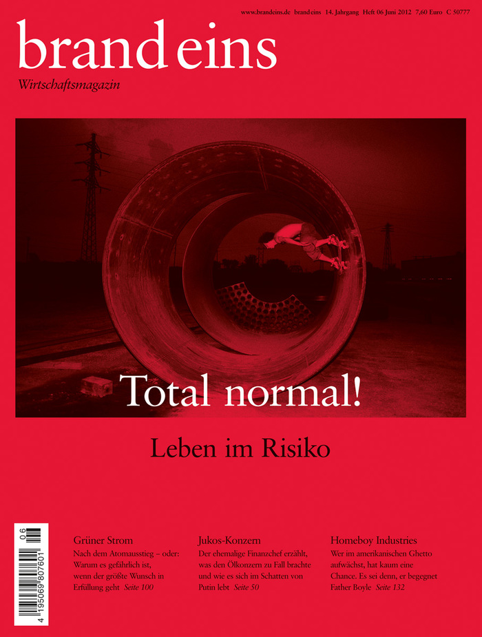 Issue #6/2012