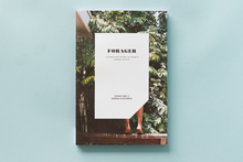 <cite>Forager, A Subjective Guide To Miami's Edible Plants</cite>