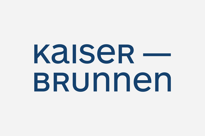 Aachener Kaiserbrunnen 1
