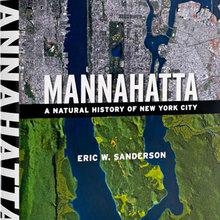 The Mannahatta Project