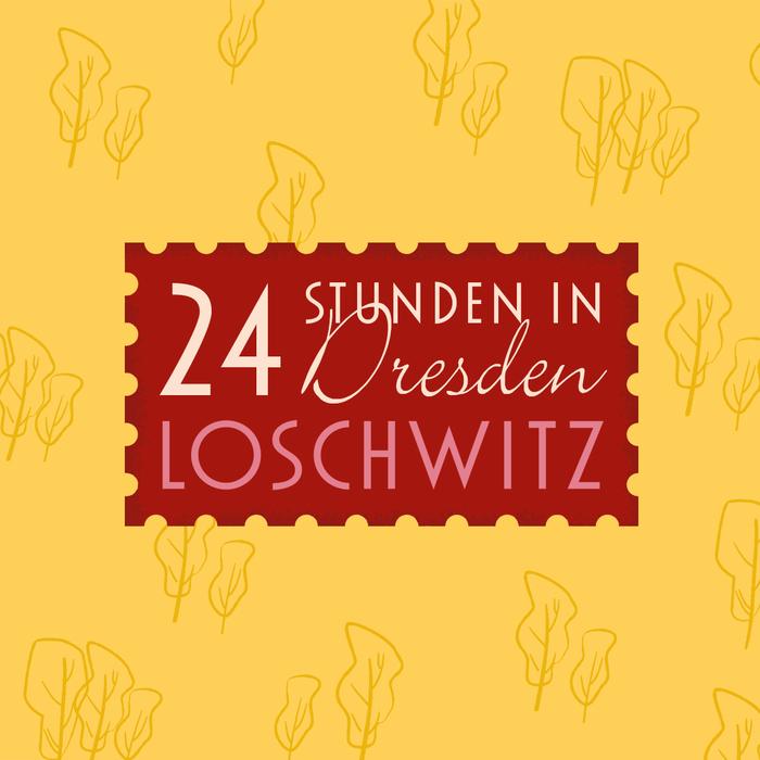 24 Stunden in Dresden-Loschwitz 1