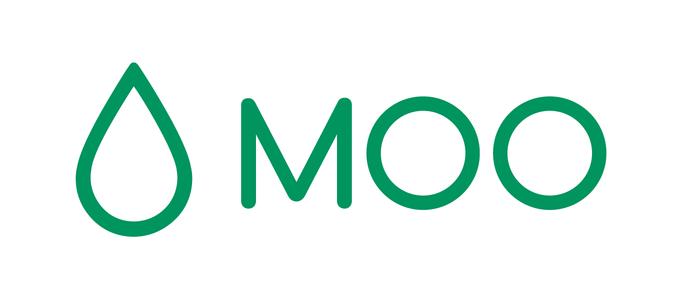 MOO identity and website (2014) 2