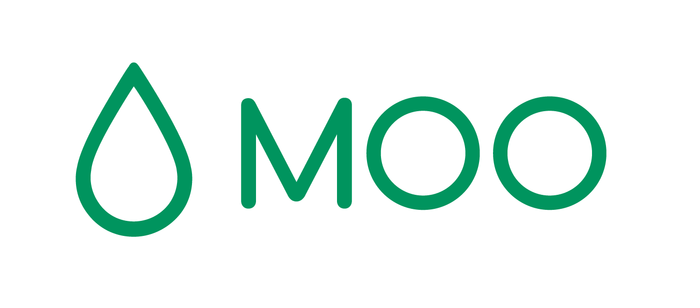 MOO identity and website (2014) 2