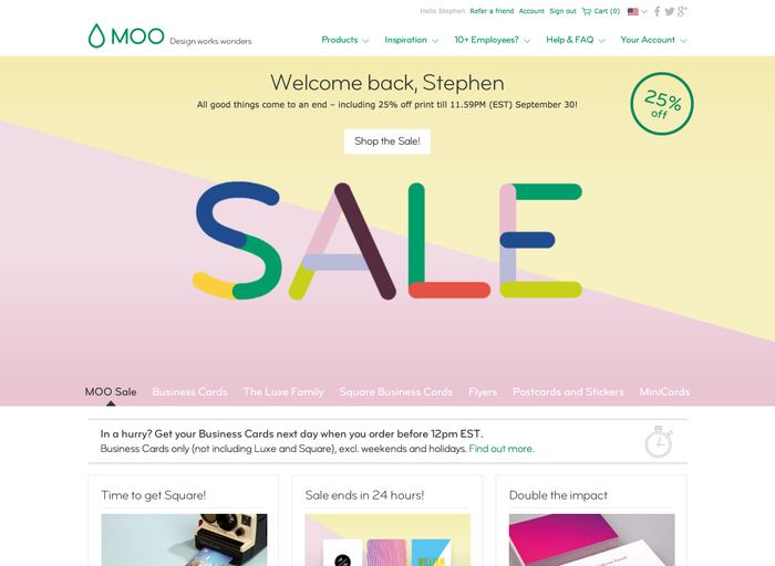 MOO identity and website (2014) 5