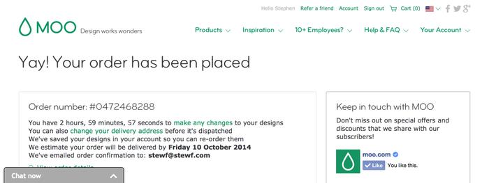 MOO identity and website (2014) 4