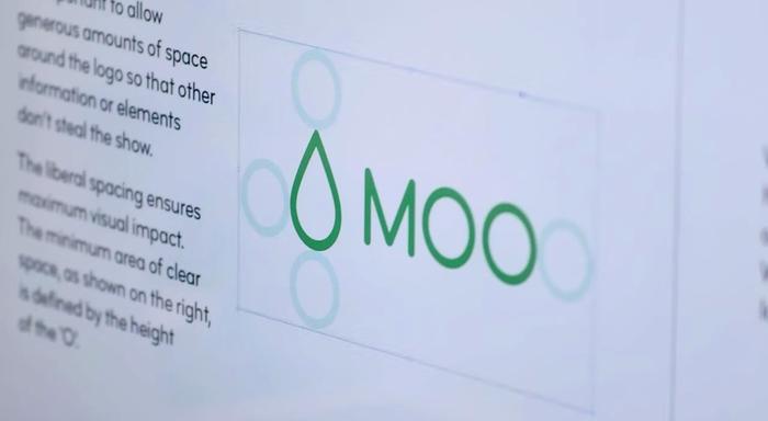 MOO identity and website (2014) 7