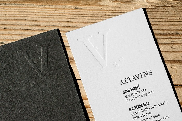 Altavins 1
