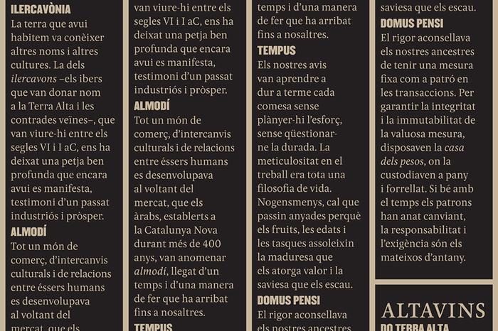 Altavins 5