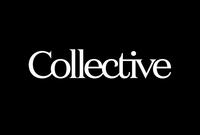 Collective 4