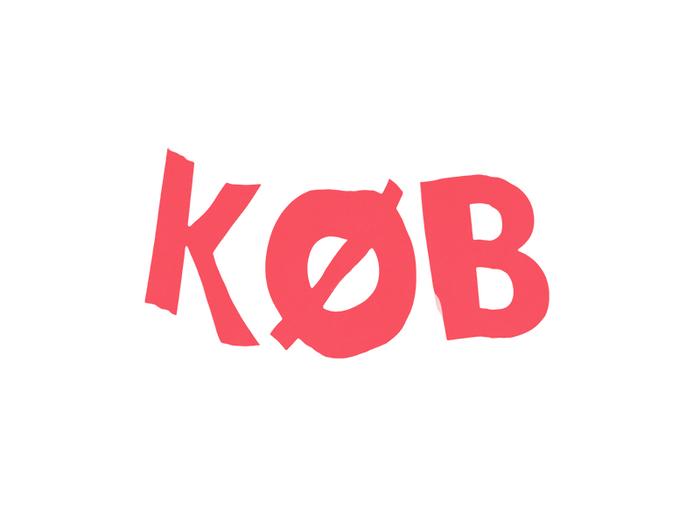 KØB 6