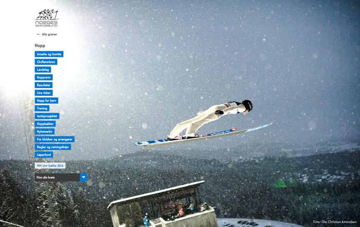 Skiforbundet.no 4