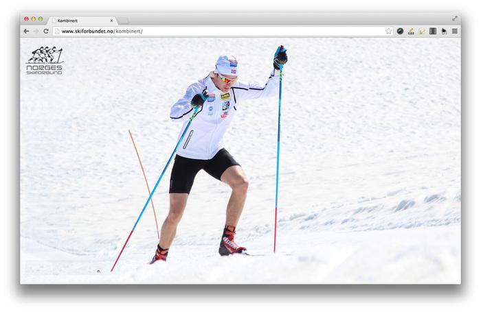 Skiforbundet.no 6