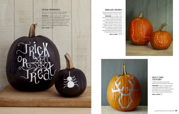 Country Living, Oct 2014 4