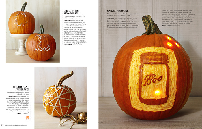 Country Living, Oct 2014 5