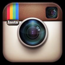 Instagram app and website (2012)