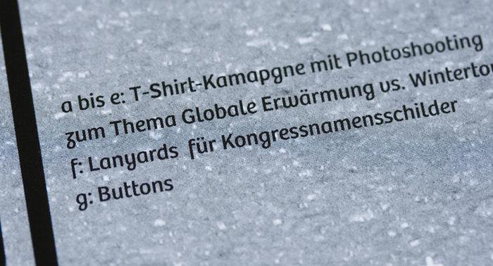 die Graphische final year catalogue 6