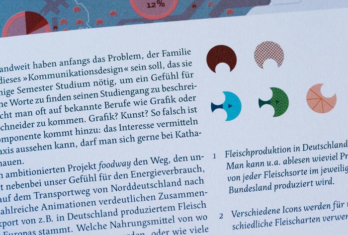 Komma magazine 3