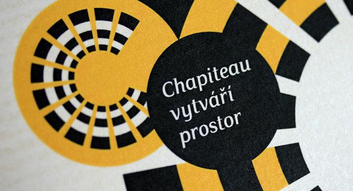 Chapiteau 5