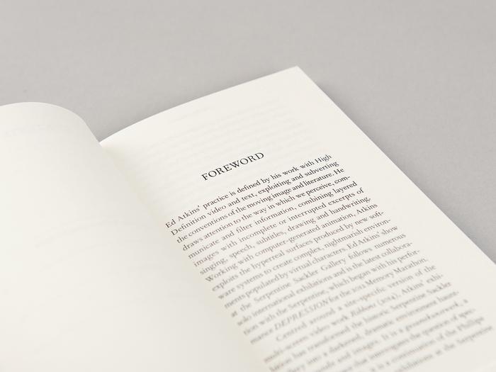 A Seer Reader 4