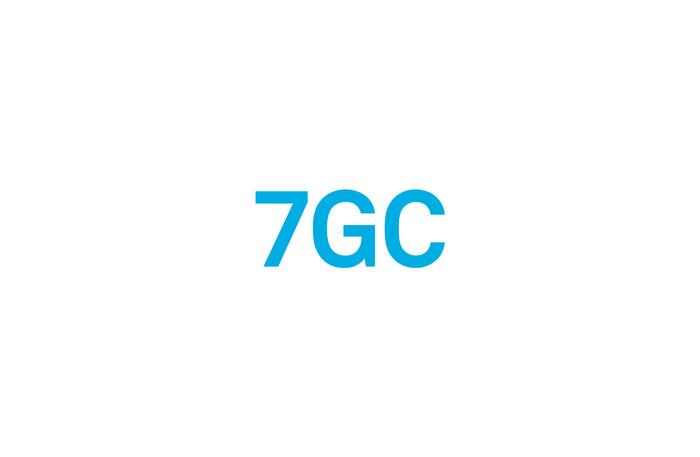7 Giga Cloud 6