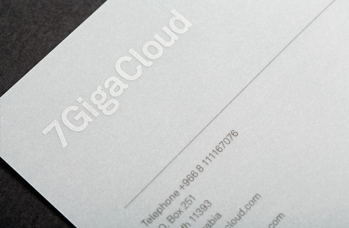 7 Giga Cloud 15