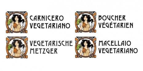 De Vegetarische Slager 3