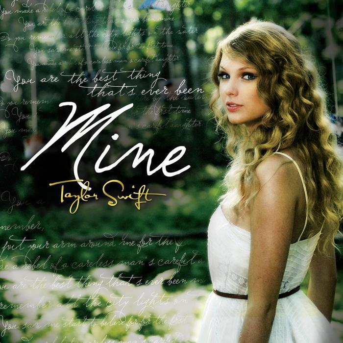 Mine (2010)