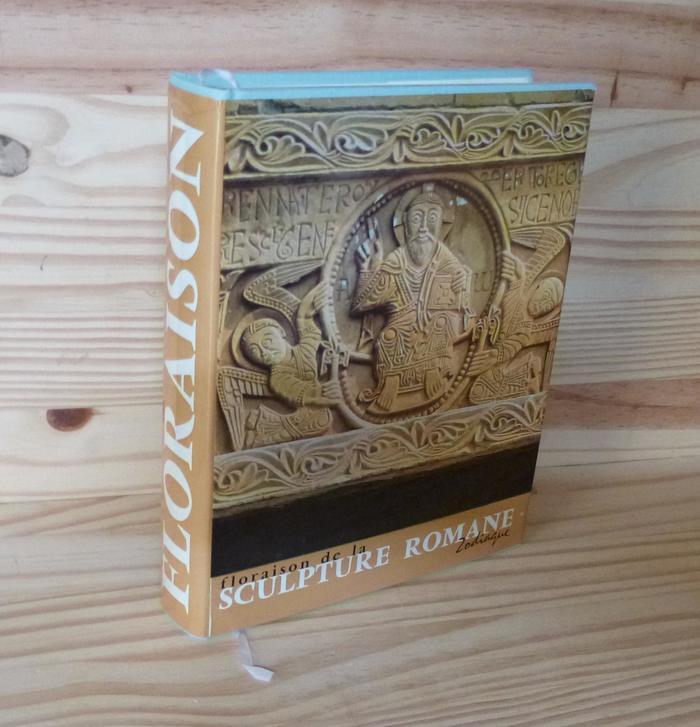 Zodiaque editions (1958–84) 6