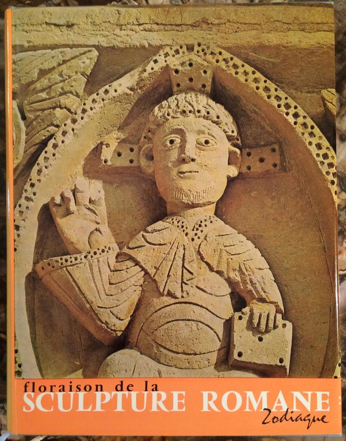 Zodiaque editions (1958–84) 7