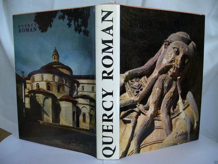 Zodiaque editions (1958–84) 13
