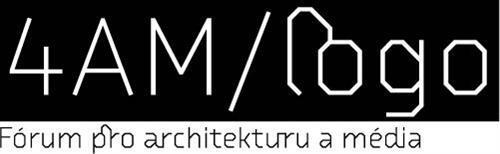 4AM Fórum pro architekturu a média 6