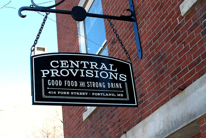 Central Provisions 2