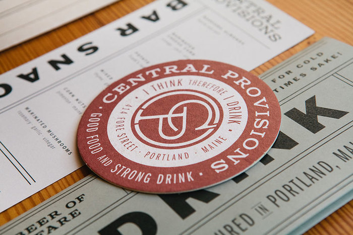 Central Provisions 5