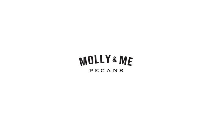 Molly & Me Pecans 5