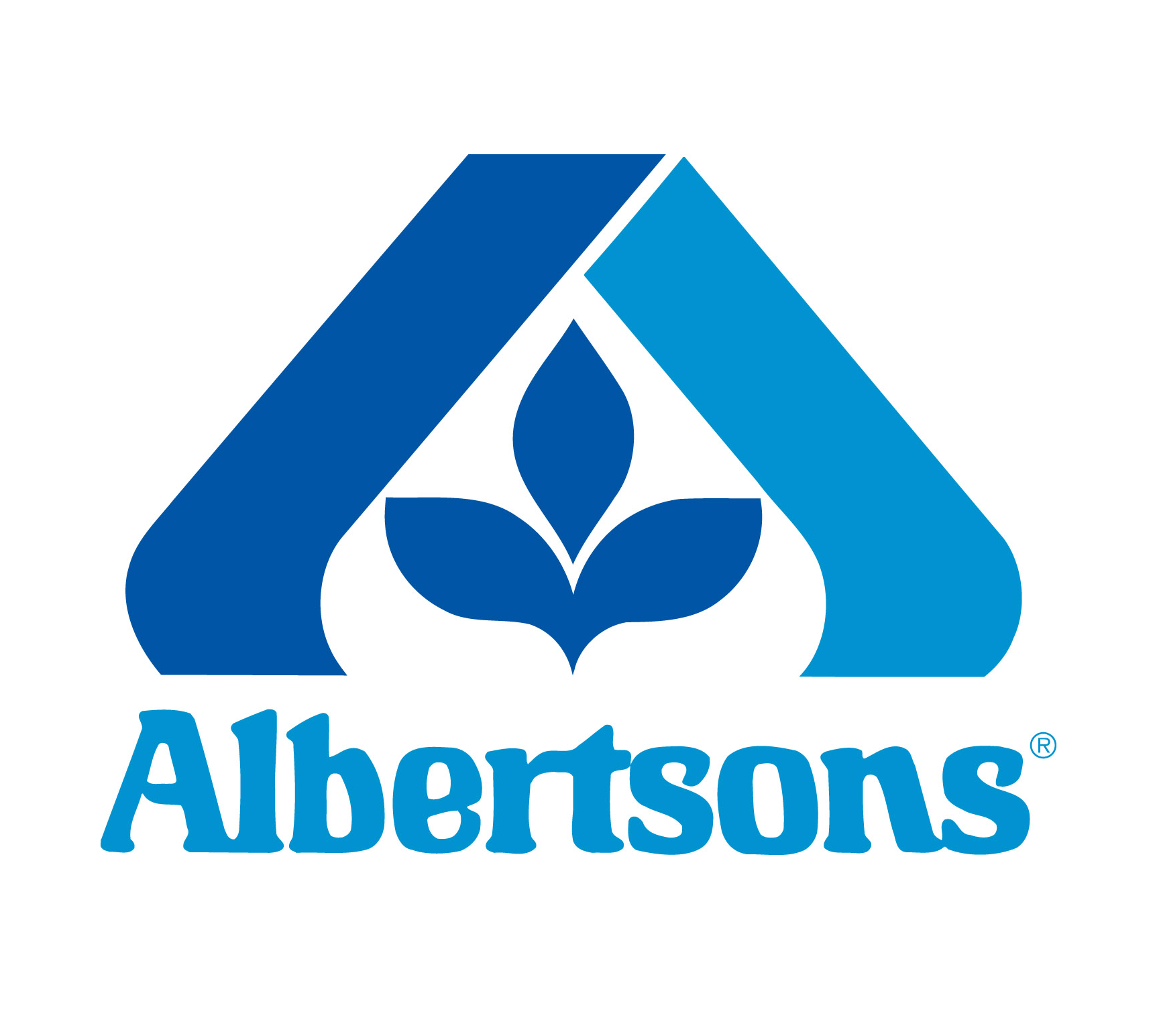 Albertsons Logo And Signs 3