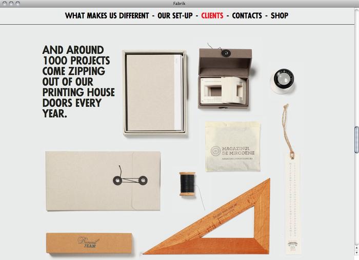 Atelier Fabrik website 5