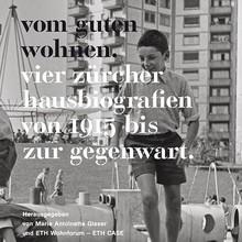 <cite>Vom guten Wohnen</cite>