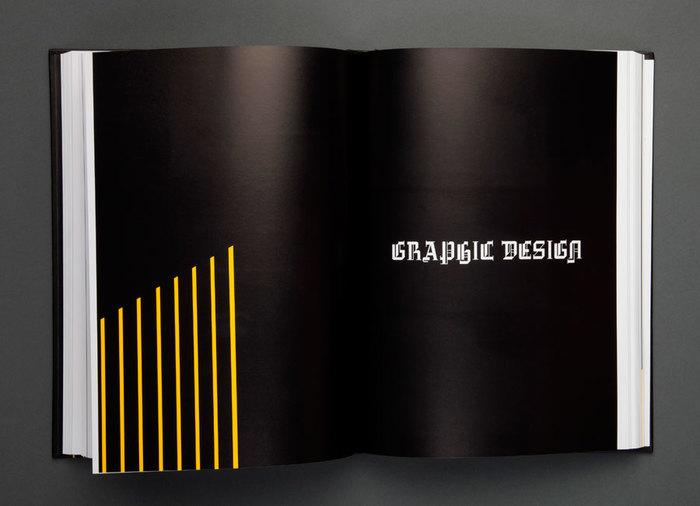 Art Directors Club Annual 85 1