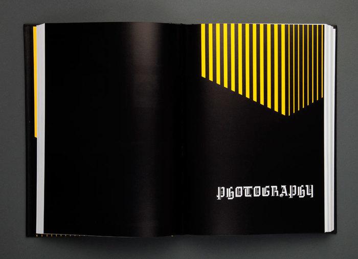 Art Directors Club Annual 85 7