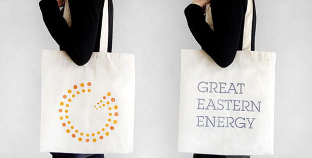 Great Eastern Energy 4