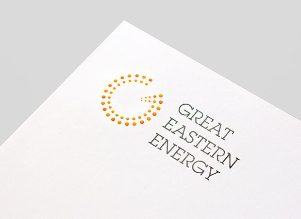 Great Eastern Energy 5