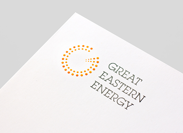Great Eastern Energy 5