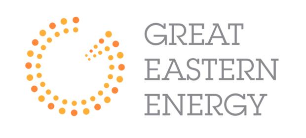 Great Eastern Energy 7