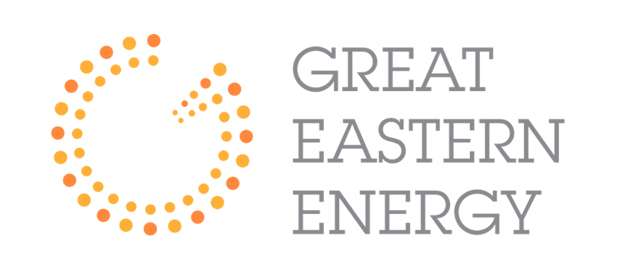 Great Eastern Energy 7