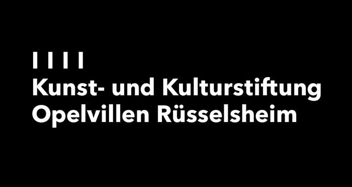 Kunst- und Kulturstiftung Opelvillen Rüsselsheim 7