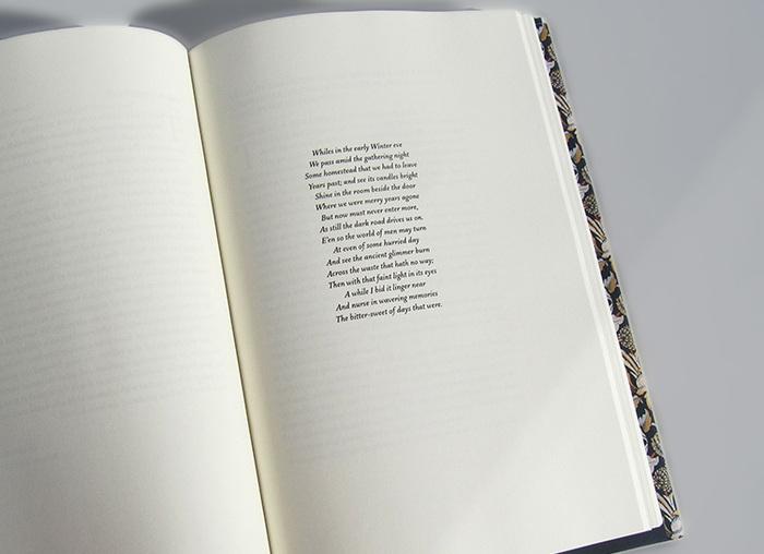 The Prose Romances of William Morris 3