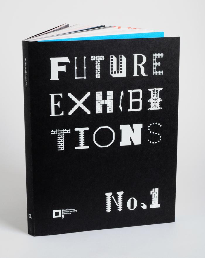 Future Exhibitions Nº1 1